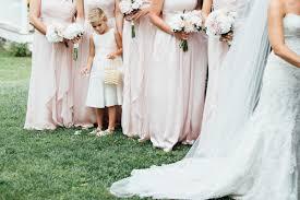 new england backyard wedding rachel u0026 scott whim events