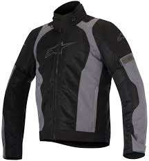 discount motorcycle jackets alpinestars motorcycle textile clothing jackets uk store save