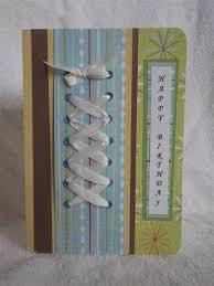 birthday cards ideas birthday card ideas for boys