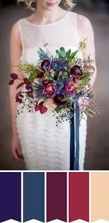 blue wedding flowers 2074 best beautiful bridal bouquets images on bouquet