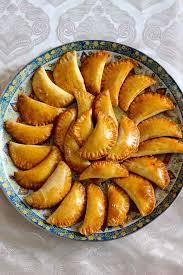 coca recette cuisine cocas recette traditionnelle algérienne 196 flavors