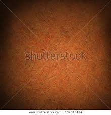 happy thanksgiving text design on blurred stock illustration