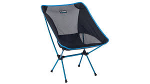 Alps King Kong Chair Trekking Kick Back And Relax With These Camping Chairs The Manual