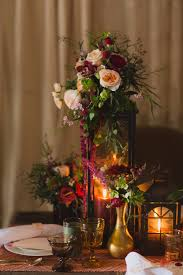 autumn wedding ideas 32 fall wedding ideas best autumn wedding themes