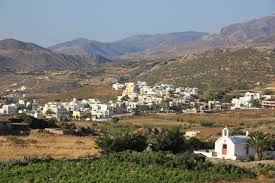 greek islands how to choose the right one cnn travel
