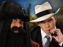 blackbeard vs al capone epic rap battles of history season 3