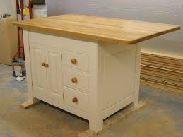brilliant freestanding kitchen island unit inside inspiration