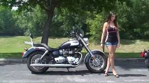american motorcycle boots used 2011 triumph america motorcycles for sale weeki wachee fl