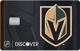Discover Business Card Review Nhl Discover It Credit Card Discover