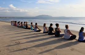 200 hour yoga u0026 mindfulness teacher training in hcmc vietnam