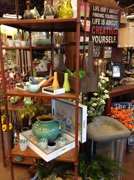 Home Center Decor by Decor Colorful Seasons Garden Center Alexandria Mn