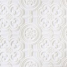 brewster rd80029 anaglypta wallpaper 21 inch x 396 inch whites