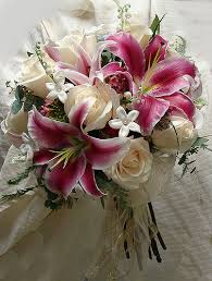 stargazer bouquet and stargazer bouquet stargazer bouquet roses and