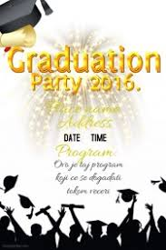 graduation poster customizable design templates for graduation card postermywall