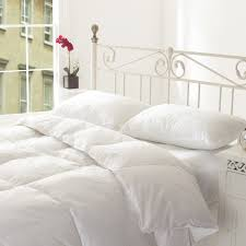 Types Of Duvet Best 25 Goose Feather Duvet Ideas On Pinterest Down Comforter