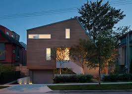 home design solutions inc monroe wi 49 best smart architecture images on pinterest architects