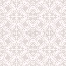 luxury wrapping paper damask beautiful background with rich style pink luxury