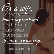 marriage quotes 30 favorite marriage quotes bible verses