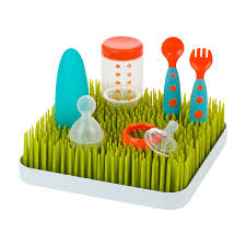 Free Green by Amazon Com Boon Grass Countertop Drying Rack Green Baby