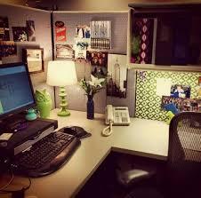 Work Desk Organization Best Cubicle Organization Ideas On Pinterest Work Desk Design 30