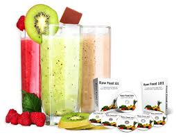 eating for energy raw food diet raw food recipes