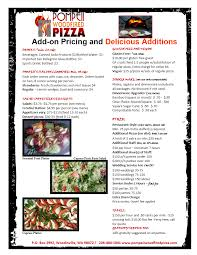 Round Table Pizza Menu Prices by Round Table Pizza Woodinville Remarkable On Ideas In Company With
