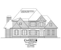 Federal Home Plans Search House Plans House Plan Designers