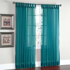 Purple Ombre Curtains Purple Ombre Window Curtains White And Purple Ombre Curtains