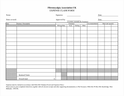 mileage report template expense reports templates and sheet excel expense mileage expense