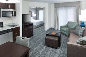 Comfort Suites Seattle Airport Homewood Suites By Hilton Seattle Tacoma Airport Tukwila 2017