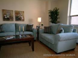 2 bedroom apartments for rent in toronto 65 high park ave toronto on 1 bedroom for rent toronto apartments