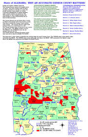 State Of Alabama Map by Index Of S Wp Content Uploads 2009 07