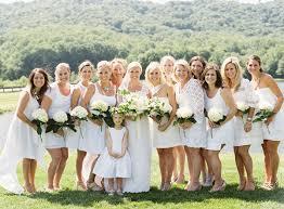 bridesmaid dress ideas bridesmaid dress ideas archives southern weddings