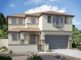 acadia new homes in henderson nv 89074 calatlantic homes