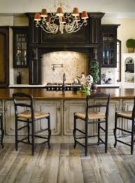 country kitchen color ideas island with gas stove top french country kitchen color ideas