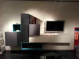 Mobile Ingresso Moderno Ikea by Voffca Com Tavolo Lavoro Usato Bologna