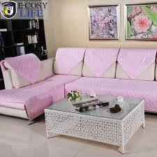 Cheap Sofa Covers For Sale Pink Sofa Cover Centerfieldbar Com