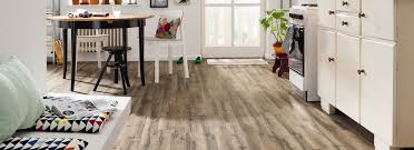 Strip Laminate Flooring Laminat Haro Laminate Floor Special Edition Nkl31 2 Strip