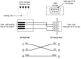 usb to serial wiring diagram wiring diagram and schematic