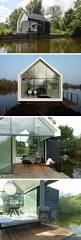 House Architecture by Best 10 Mini Cabins Ideas On Pinterest Small Cabins Tiny