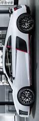 Audi R8 Top Speed - best 25 audi r8 top speed ideas on pinterest audi r8 sport