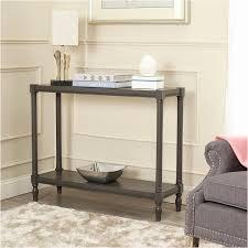 Safavieh American Home Collection Lovely Amazon Sofa Table Fresh Sofa Furnitures Sofa Furnitures