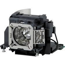 panasonic et lav300 projector lamp for the panasonic et lav300