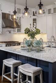 modern kitchen light pendants decoration best kitchen gallery
