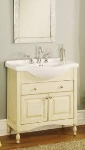 Narrow Bathroom Vanities Bathroom Sink Narrow Vanity Sink Depth Bathroom Towel Basin