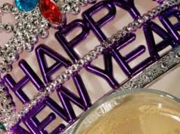 new years events in nj 7 options to celebrate new year s in bergen county westwood