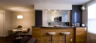 modern kitchen cabinets nyc modern kitchen cabinets nyc antique 27