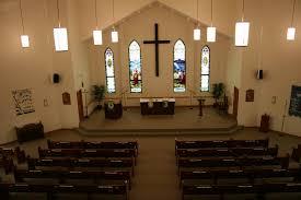 Church Interior Design Ideas Church Interior Design Pictures