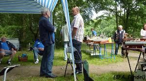 Seeparkfest Bad Bodenteich Mozilocms Das Cms Für Einsteiger Veranstaltungen 2015 Lopausee
