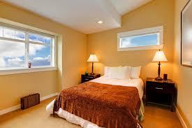 welche farbe fürs schlafzimmer welche farbe für das schlafzimmer tipps im überblick